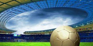Kinh nghiệm soi kèo bóng đá chuẩn nhất