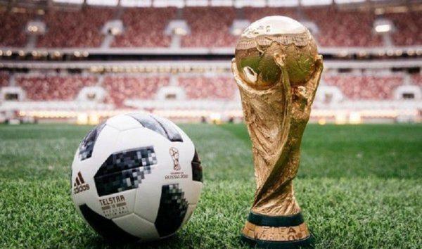 Bí quyết soi kèo bóng đá Euro 2021 chính xác cao