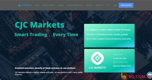 CJC-Market-1