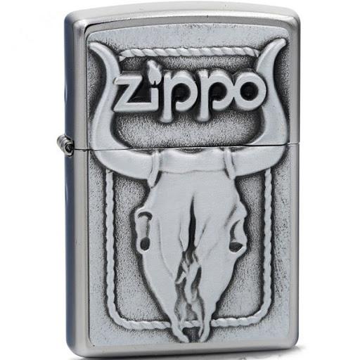 Bật lửa Zippo có thể cháy tốt trong điều kiện mưa bãoBật lửa Zippo có thể cháy tốt trong điều kiện mưa bão
