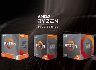 Ryzen 3000 được nhiều khách hàng ưa thích
